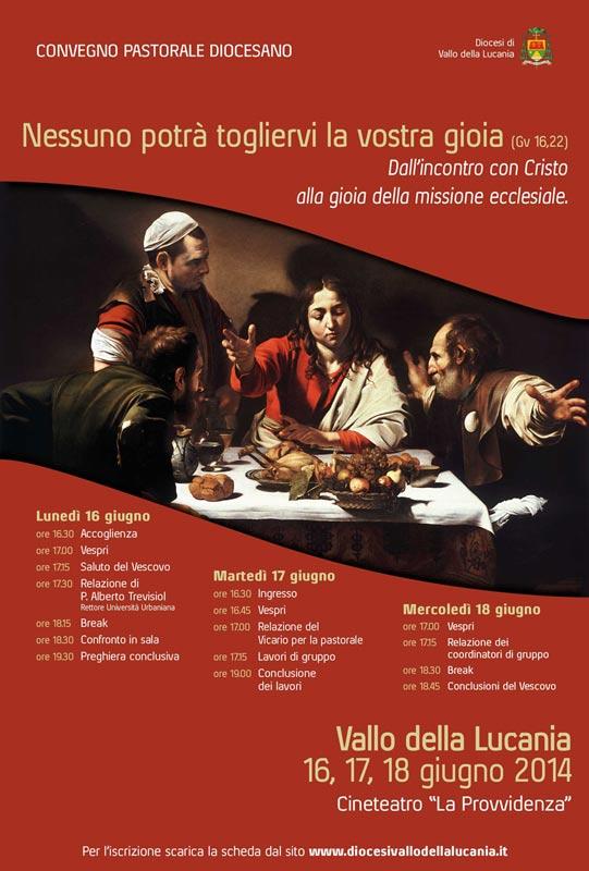 Locandina-ConvegnoPastorale2014