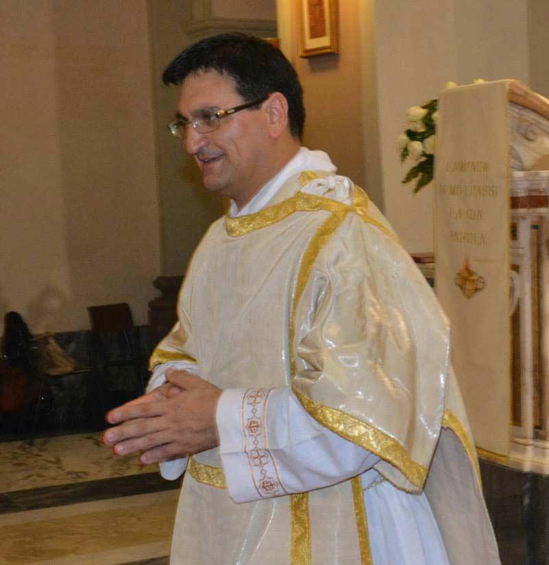 Filippo-Di-Siervi