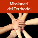 missionari del territorio