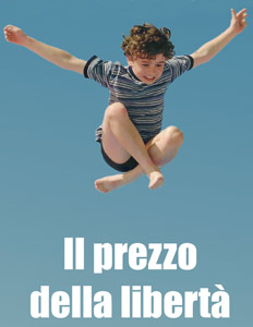 prezzo_libertà