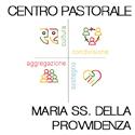 logo_centroprovv