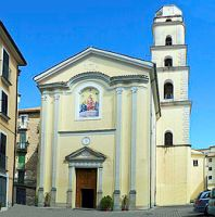 Cattedrale_San_Pantaleone