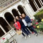 pellegrinaggio a roma (1)