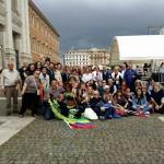 pellegrinaggio a roma (12)