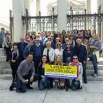 pellegrinaggio a roma (13)
