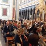pellegrinaggio a roma (14)