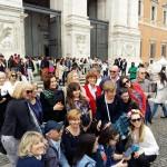 pellegrinaggio a roma (7)