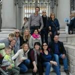 pellegrinaggio a roma (8)