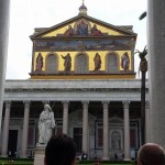 pellegrinaggio a roma (9)