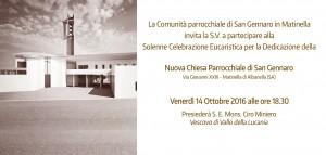 Invito Inaugurazione Nuova Chiesa San Gennaro.cdr