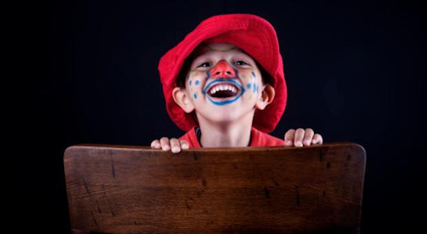 scuola-circo-bambini