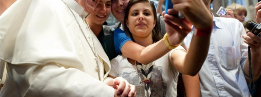 Incontri Sinodo Giovani