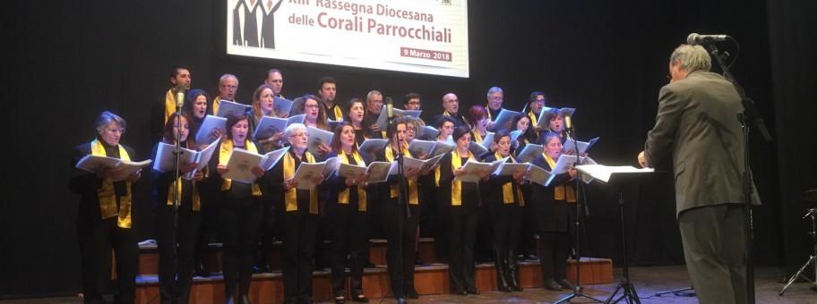 Corali_2