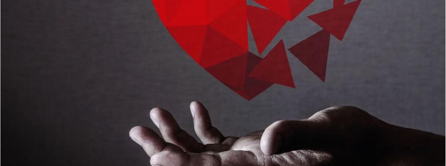Incontro separati-divorziati