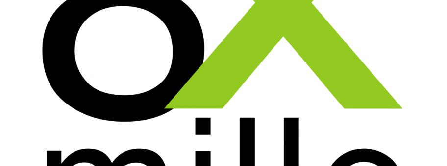logo1200_h