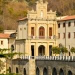 chiesa_san_francesco_di_paola