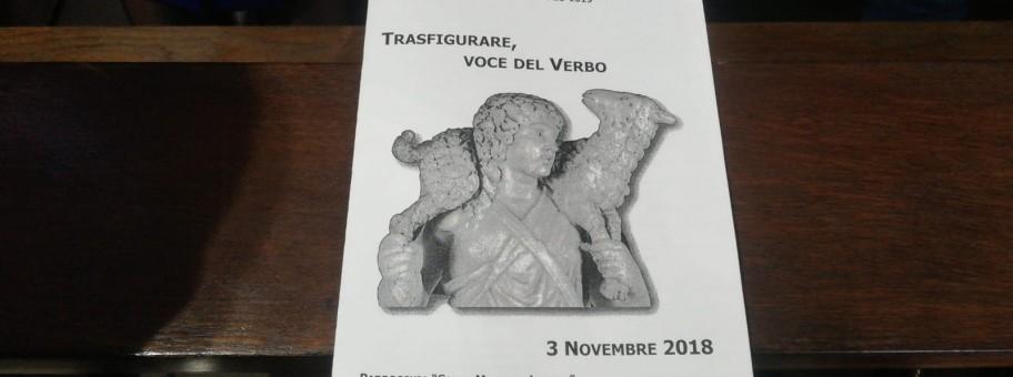 Velia-Mingardo 4