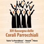 LOC-XIV-Rassegna-Cori-2019