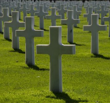 Cimitero MINI