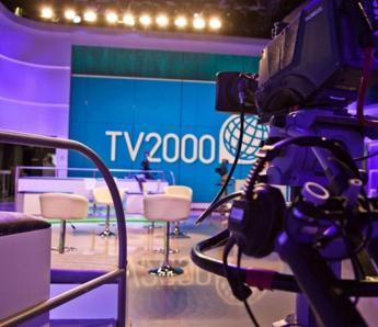 TV2000.jpg_mini