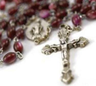 rosariok