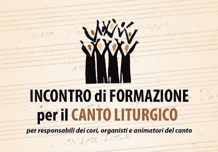 Formazione Canto liturgico (1) mini