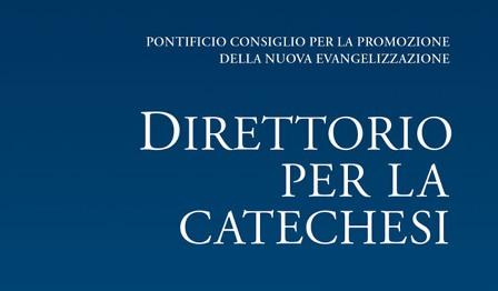 DirettorioCatechesi2020_copertina