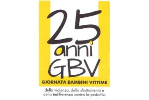 GBV_25 mini