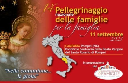 Pellegrinaggio Famiglie_mini