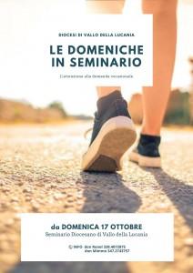 Loc_Domeniche Seminario